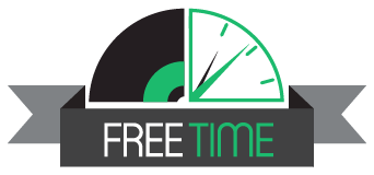 free up time by employing a bookkeeper